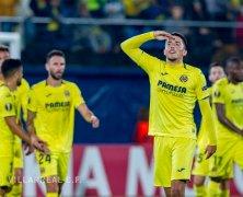 Video: Villarreal vs Rapid Wien