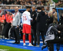 Video: Reims vs Monaco