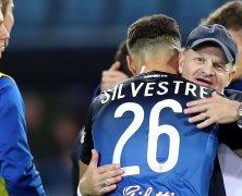 Video: Empoli vs Udinese