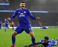 Video: Cardiff City vs Southampton