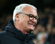 Video: Fulham vs Leicester City