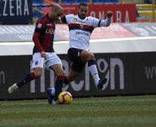 Video: Bologna vs Genoa
