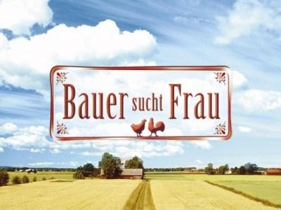 Bauer sucht Frau (@bsf_tweets)   Twitter