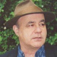 Henry Makow