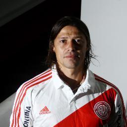 Matias Jesus Almeyda (@MatiasAlmeydaRP) | Twitter