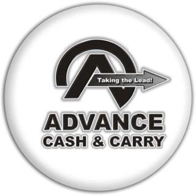 Advance cash n carry (@advanceonline)   Twitter