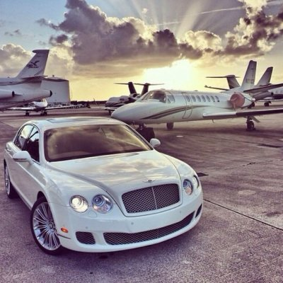 The Rich Lifestyle (@rich_lifestyle_) | Twitter