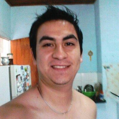 matias jesus (@chimango22) | Twitter