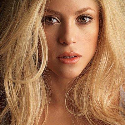 Shakira (@ShakirasEmpire) | Twitter