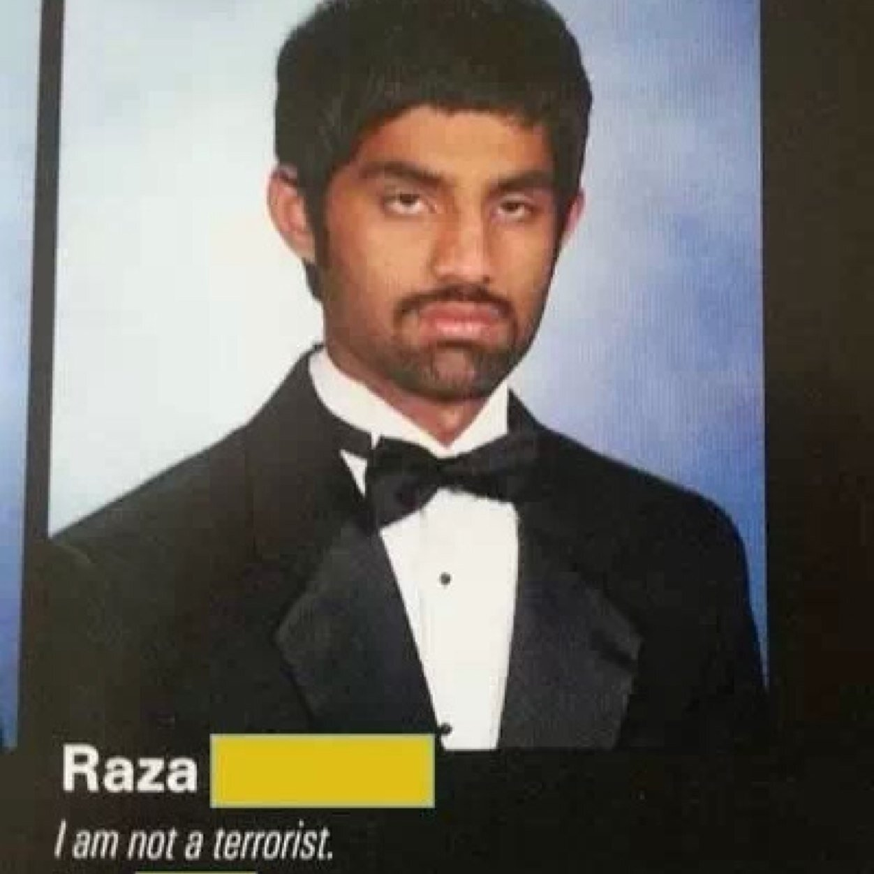 Fullsize Of Funny Yearbook Pictures