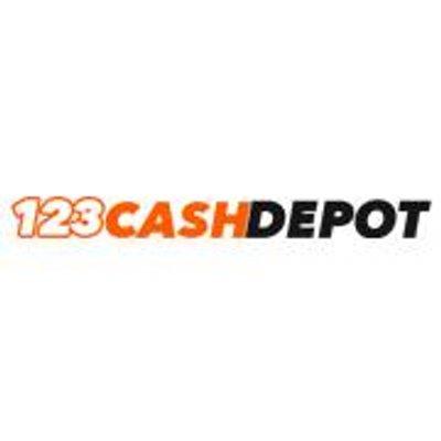123CashDepot (@123Cash_Depot) | Twitter