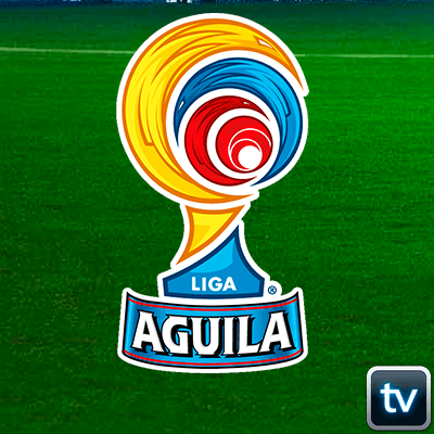 Related Keywords & Suggestions for liga aguila