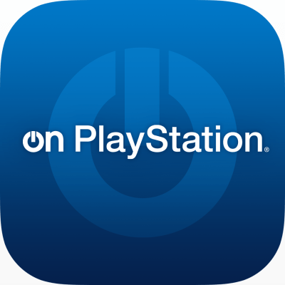 Tweets with replies by On PlayStation (@onPlayStation) | Twitter