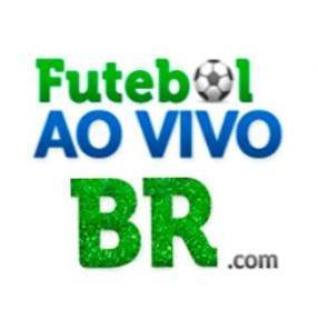 Futebol Ao Vivo Br (@FutebolVivoBr01) | Twitter