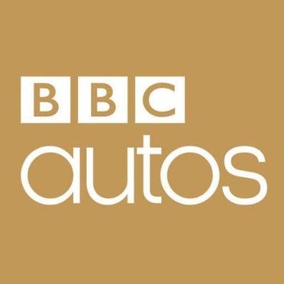BBC Autos (@BBC_Autos) | Twitter