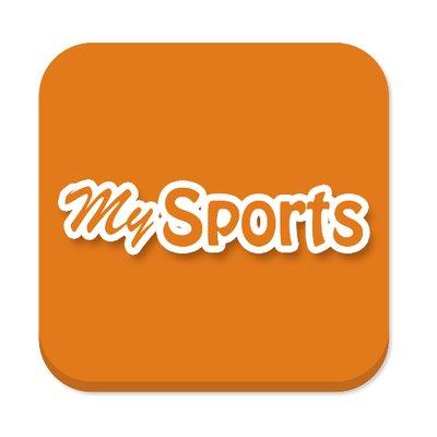 MySports (@gomysports) | Twitter