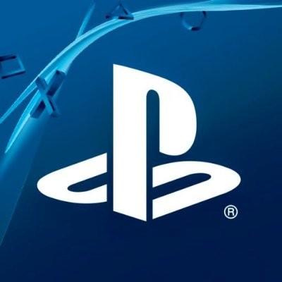 Tweets with replies by Playstation Support (@PSSupportAsk) | Twitter