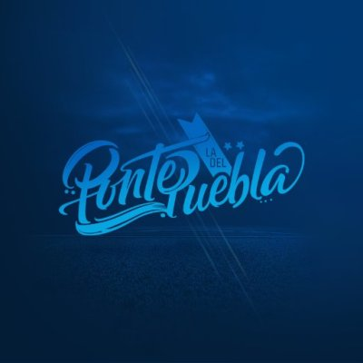 Club Puebla (@pueblafc) | Twitter