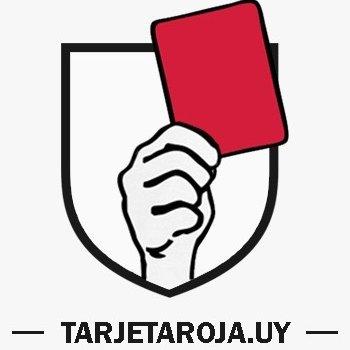 Tarjeta Roja (@TarjetaRojaUy) | Twitter