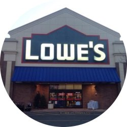 Small Of Lawn Mower Battery Lowes