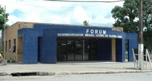 6498_Forum-de-Mamguape_