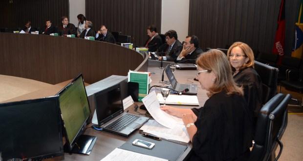 Justiça aplica mais de R$ 5 milhões em multas por improbidade na PB