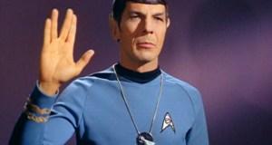 Morre aos 83 anos, Leonard Nimoy, o eterno Spock de 'Jornada nas Estrelas'