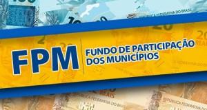 Prefeitos das 10 maiores cidades paraibanas ficaram com 27% do total dos recursos