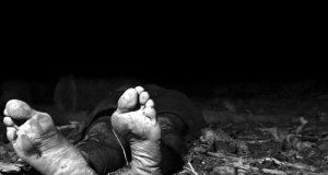 Em Mamanguape: mototaxista é encontrado morto em estrada vicinal no Bairro do Areal