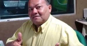 Um mês após morte do radialista Ivanildo Viana, polícia ainda não tem suspeitos