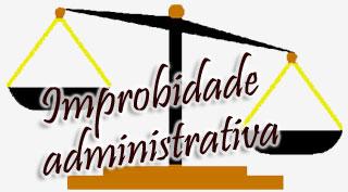 improbidade-administrativa