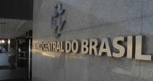 Mercado financeiro prevê inflação de 8,79% este ano, informa Banco Central