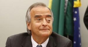 Nestor Ceveró