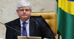 """Para procurador, o TSE e o Ministério Público Eleitoral se tornaram """"protagonistas exagerados"""" da democracia."""