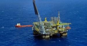 A produção de gás natural aumentou 8,5%, se comparada à de julho de 2014, e caiu 0,2% frente ao mês anterior.
