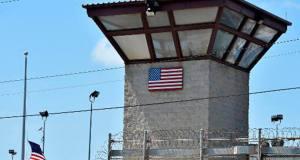 O fechamento da polêmica prisão foi uma das promessas eleitorais de Obama.