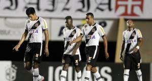 De acordo com Tristão García, o clube carioca está cada vez mais perto do rebaixamento.