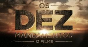 A versão cinematográfica da novela já levou mais de 3 milhões de espectadores aos cinemas brasileiros e bateu o recorde de pré-venda