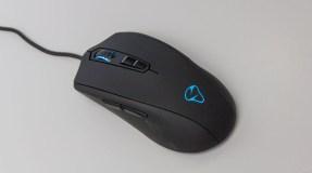 Mionix Avior 7000 - PC-Addicts