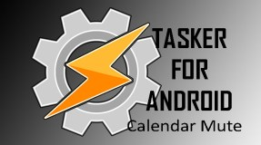 Tasker-for-Android-Calendar-Mute