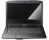 Cum descărcăm driverele pentru un laptop Acer sau emachines?