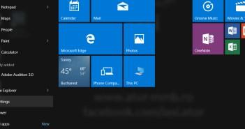 reset-windows
