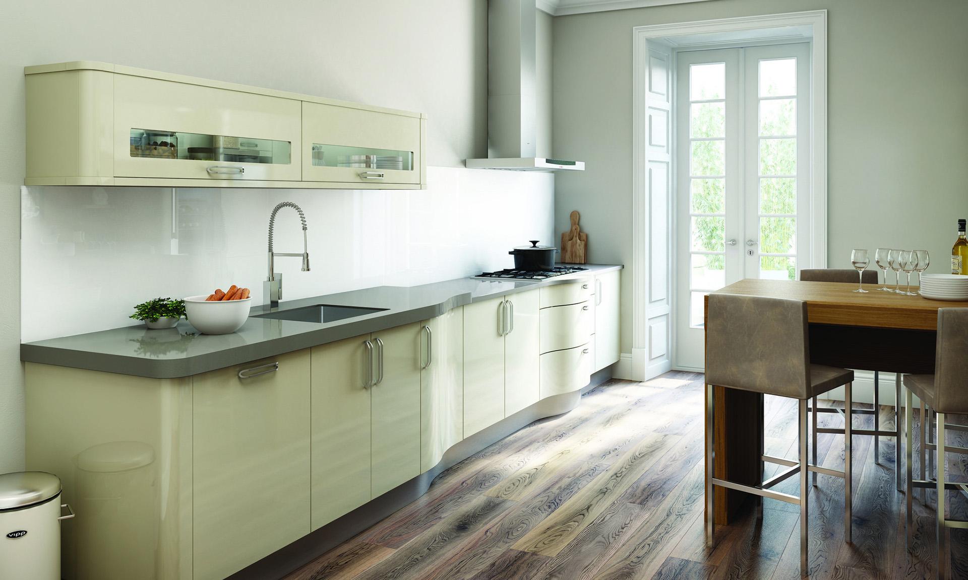 Fullsize Of Pictures Of Designer Kitchens