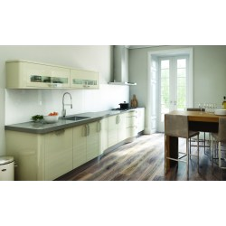Small Crop Of Pictures Of Designer Kitchens