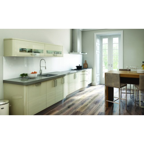 Medium Crop Of Pictures Of Designer Kitchens