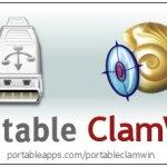clamwin-portable-6