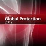 panda-global-protection-2012