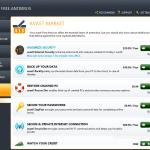 Avast-Market
