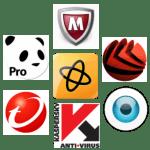 programas-antivirus-comerciales