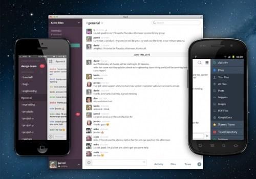 396209-slack-apps